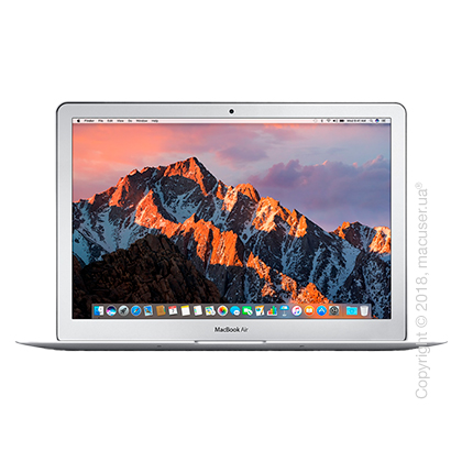 Apple MacBook Air 13, 128GB MMGF2