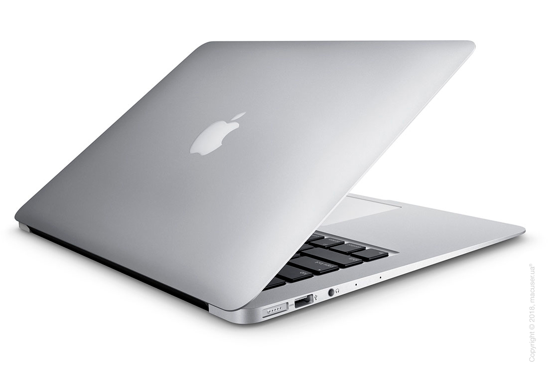 Apple MacBook Air 13, 256GB MMGG2
