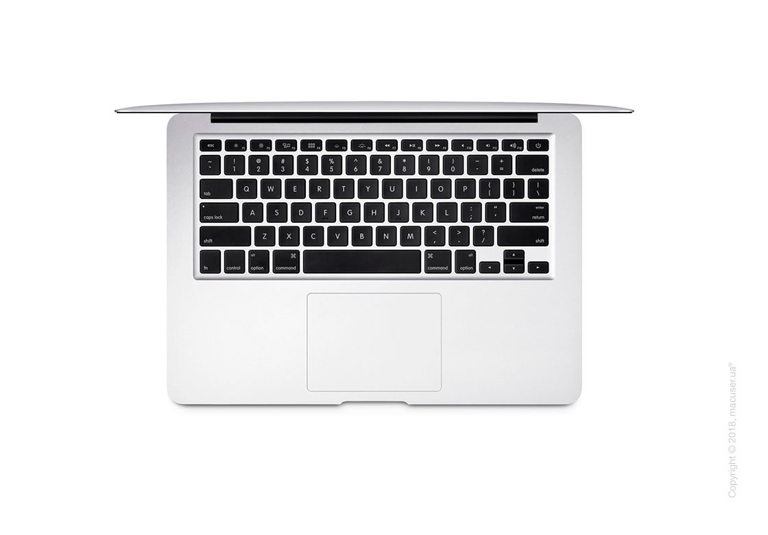 Apple MacBook Air 13, 256GB MMGG2