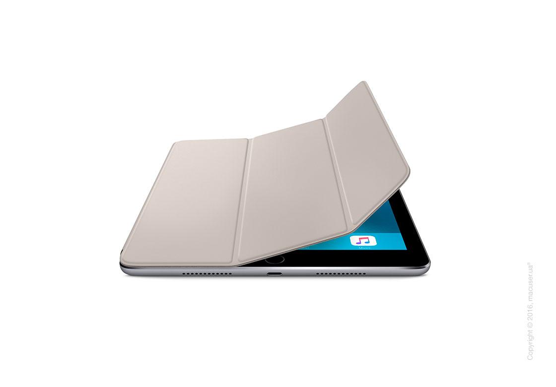 Чехол Smart Cover, Stone для iPad Pro 9,7