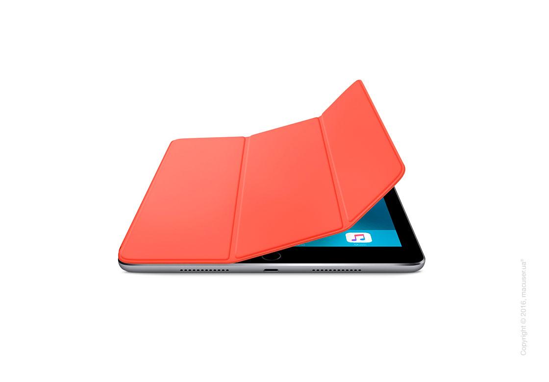 Чехол Smart Cover, Apricot для iPad Pro 9,7
