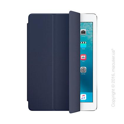Чехол Smart Cover, Midnight Blue для iPad Pro 9,7