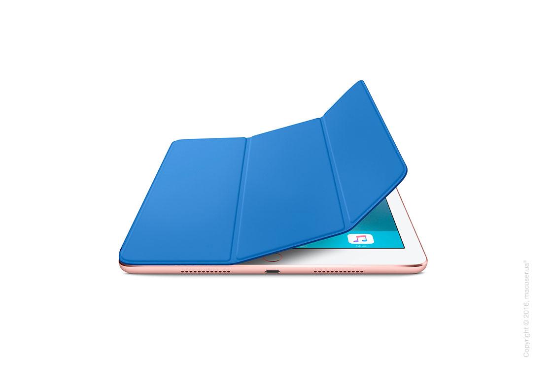 Чехол Smart Cover, Royal Blue для iPad Pro 9,7