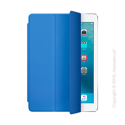 Чехол Smart Cover, Royal Blue для iPad Pro 9,7