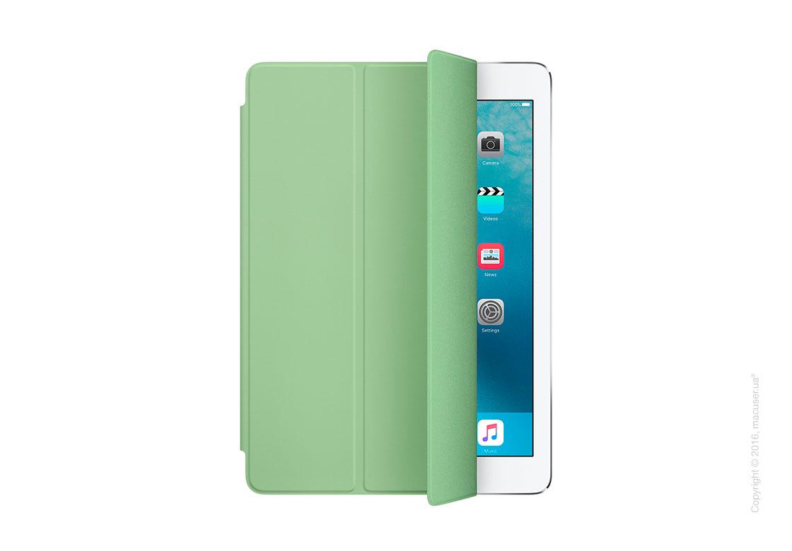 Чехол Smart Cover, Mint для iPad Pro 9,7