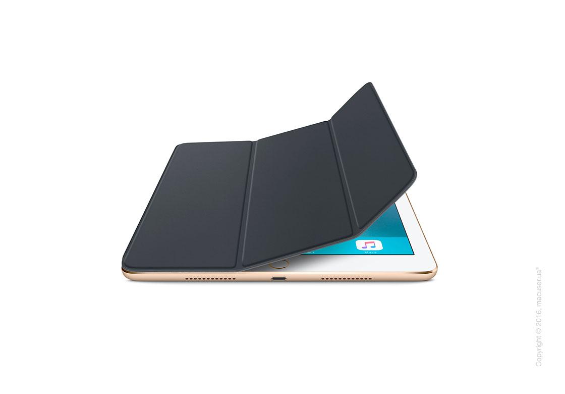 Чехол Smart Cover, Charcoal Gray для iPad Pro 9,7