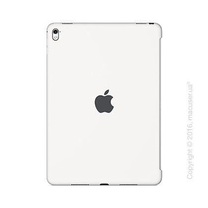 Чехол Silicone Case, White для iPad Pro 9,7