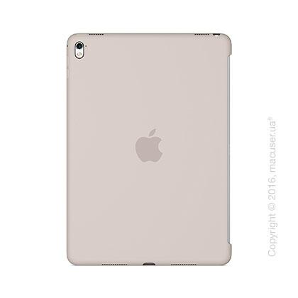Чехол Silicone Case, Stone для iPad Pro 9,7