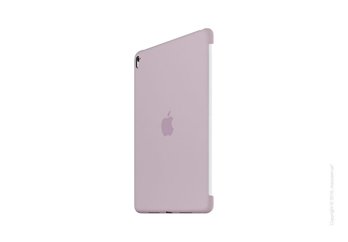 Чехол Silicone Case, Lavander для iPad Pro 9,7