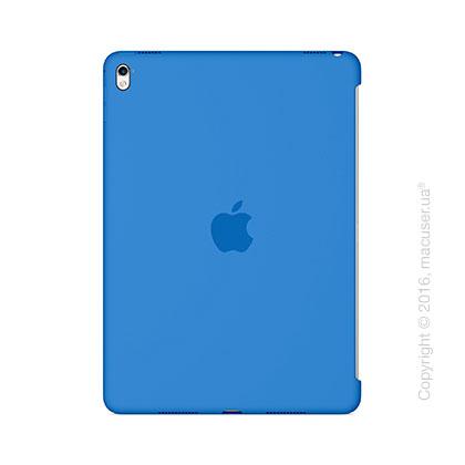 Чехол Silicone Case, Royal Blue для iPad Pro 9,7