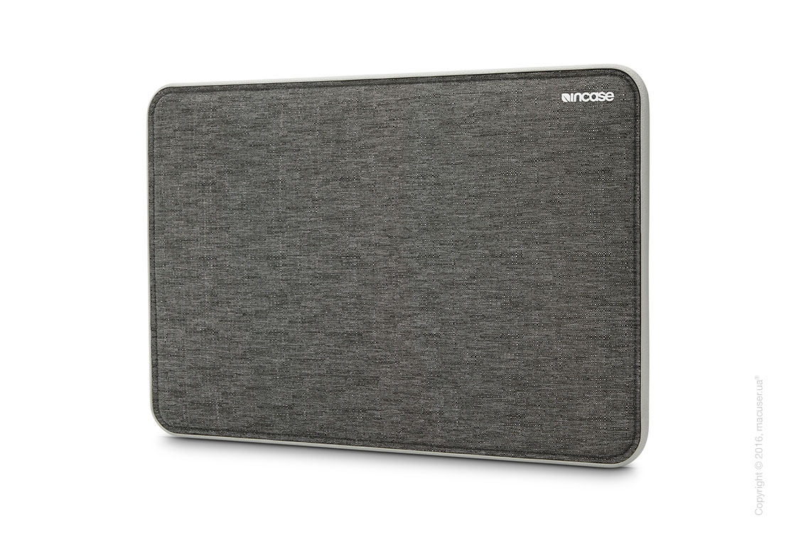 Чехол Incase ICON Sleeve with Tensaerlite для MacBook Pro 15 с дисплеем Retina