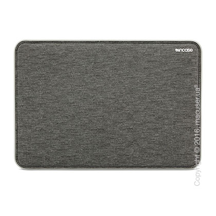 Чехол Incase ICON Sleeve with Tensaerlite для MacBook Pro 15 с дисплеем Retina