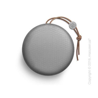 Портативная акустика Bang&Olufsen BeoPlay A1, Natural