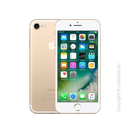 Apple iPhone 7 128GB, Gold