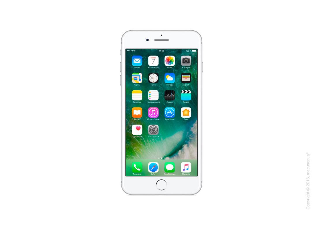 Apple iPhone 7 Plus 32GB, Silver