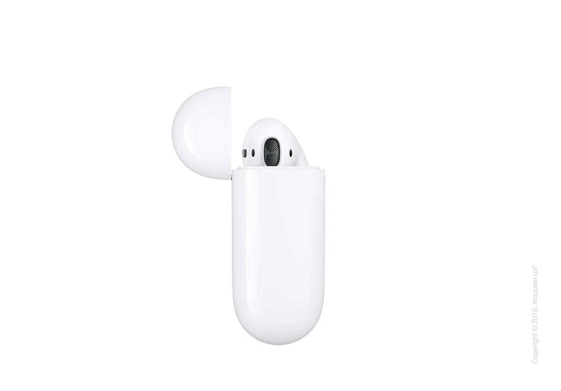 Apple AirPods  fb7081295c148
