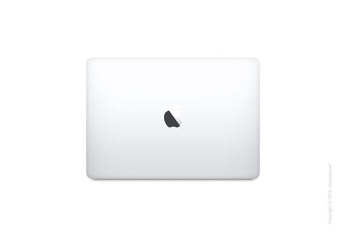 Apple MacBook Pro 13 Retina Silver MLUQ2