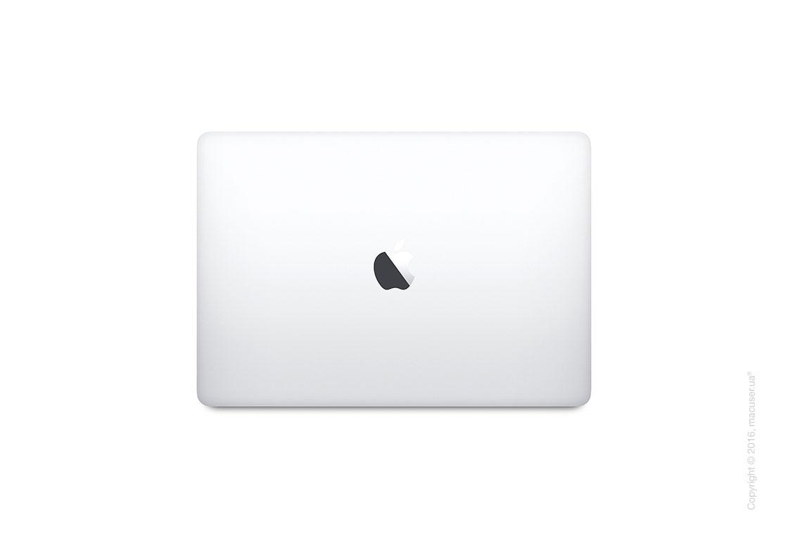 Apple MacBook Pro 13 Retina Silver MLVP2