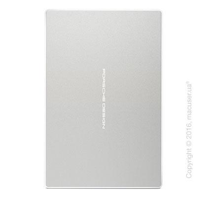 Внешний жёсткий диск LaCie 1TB P'9227 Porsche Design USB-C Mobile Hard Drive