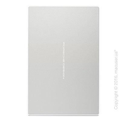 Внешний жёсткий диск LaCie 4TB P'9227 Porsche Design USB-C Mobile Hard Drive