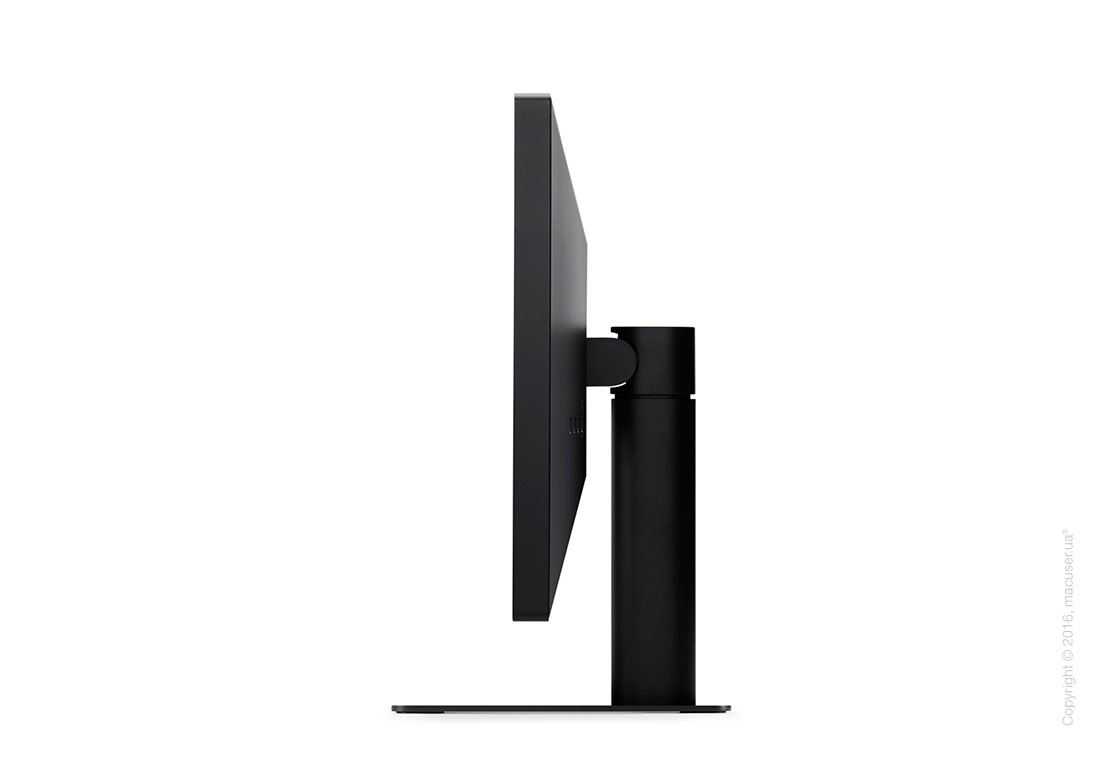 Монитор LG UltraFine 4K Display