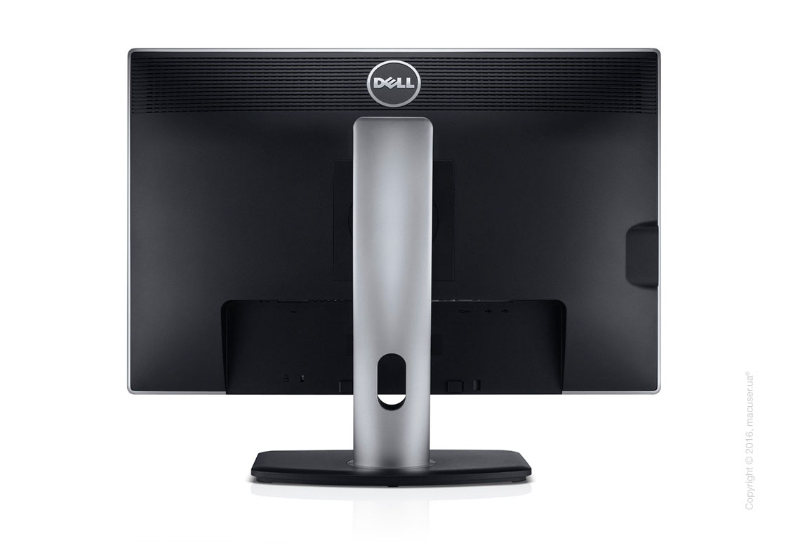 Монитор DELL U2412M Display