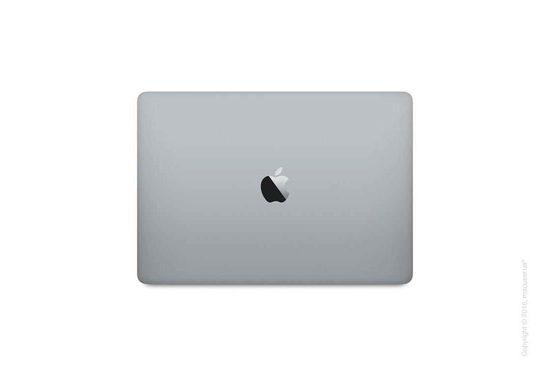 Apple MacBook Pro 13 Retina Space Gray Z0SF0005J