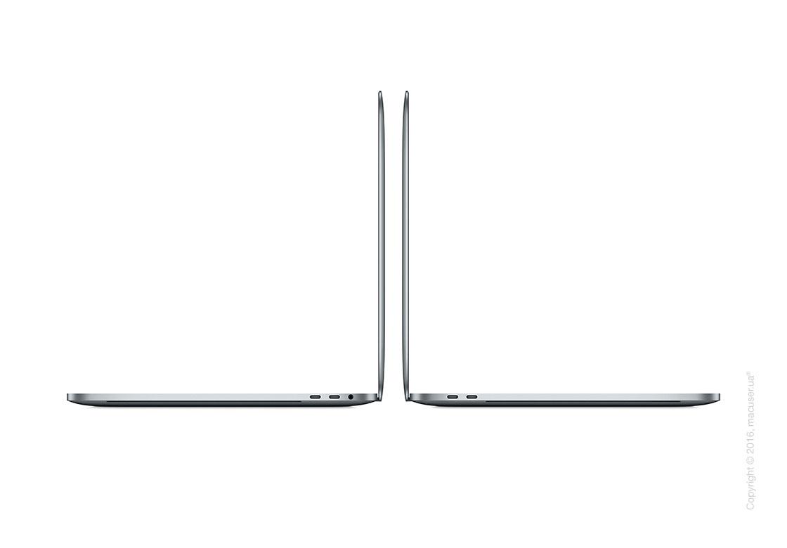 Apple MacBook Pro 15 Retina Space Gray Z0SH0004V
