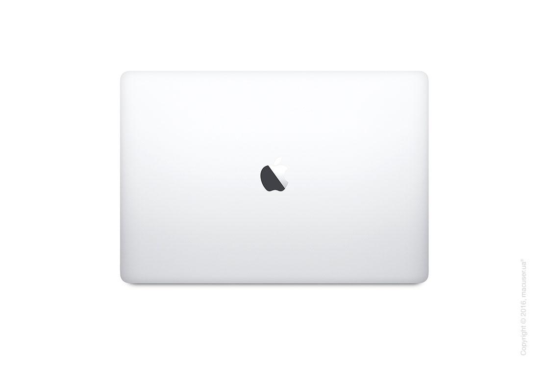 Apple MacBook Pro 15 Retina Silver Z0T60004C