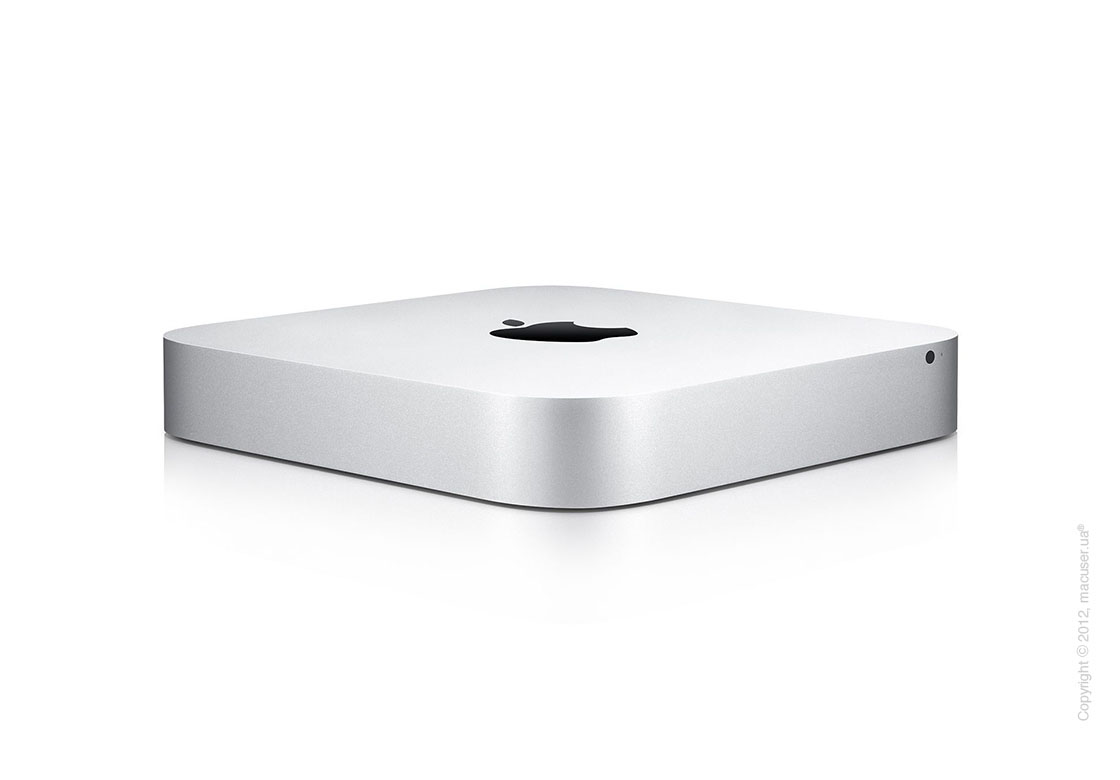 Apple Mac mini 3.0GHz Z0R700036