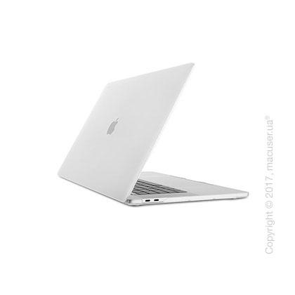 Чехол Moshi iGlaze Stealth Clear for MacBook Pro 15