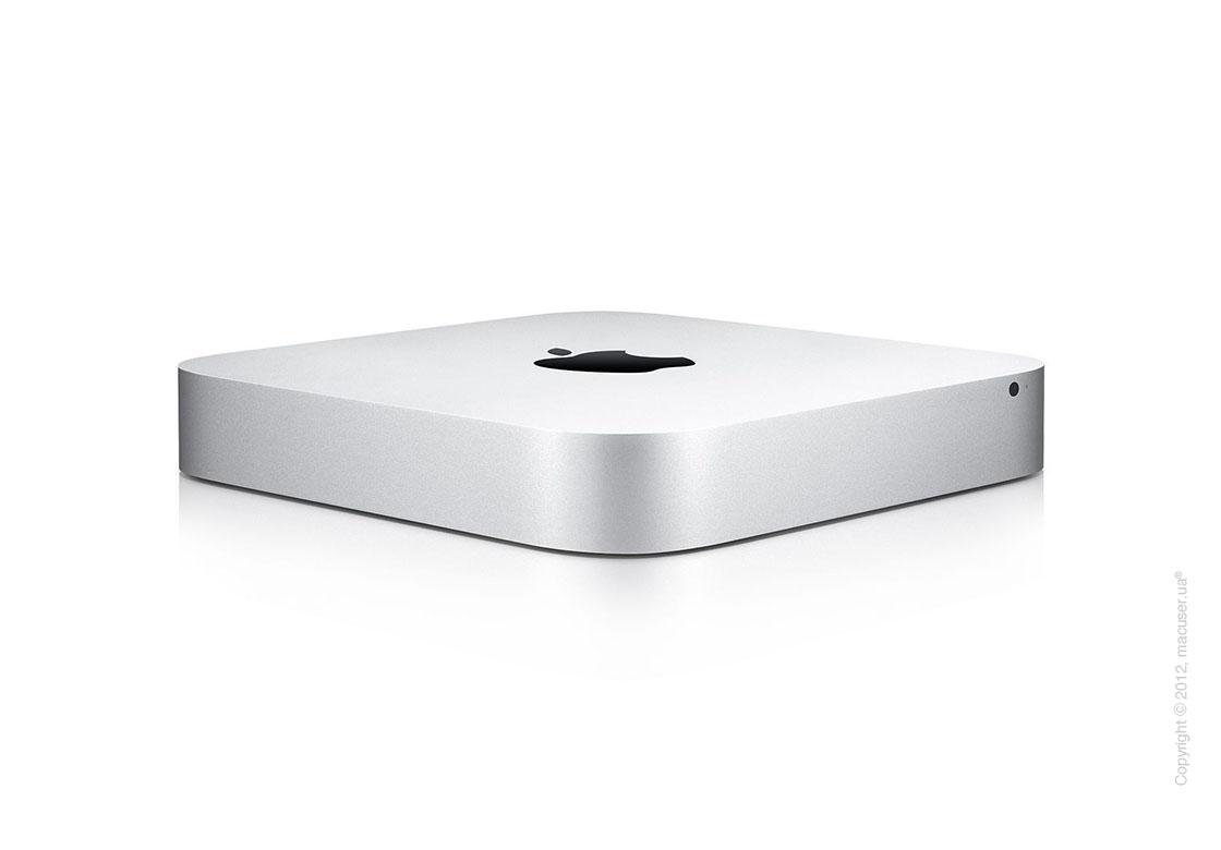 Apple Mac mini 3.0GHz Z0R700048