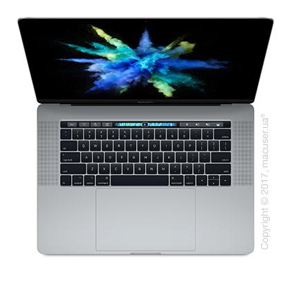 Apple MacBook Pro 15 Retina Space Gray MPTR2