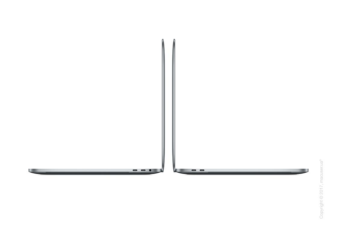 Apple MacBook Pro 15 Retina Space Gray MPTT2