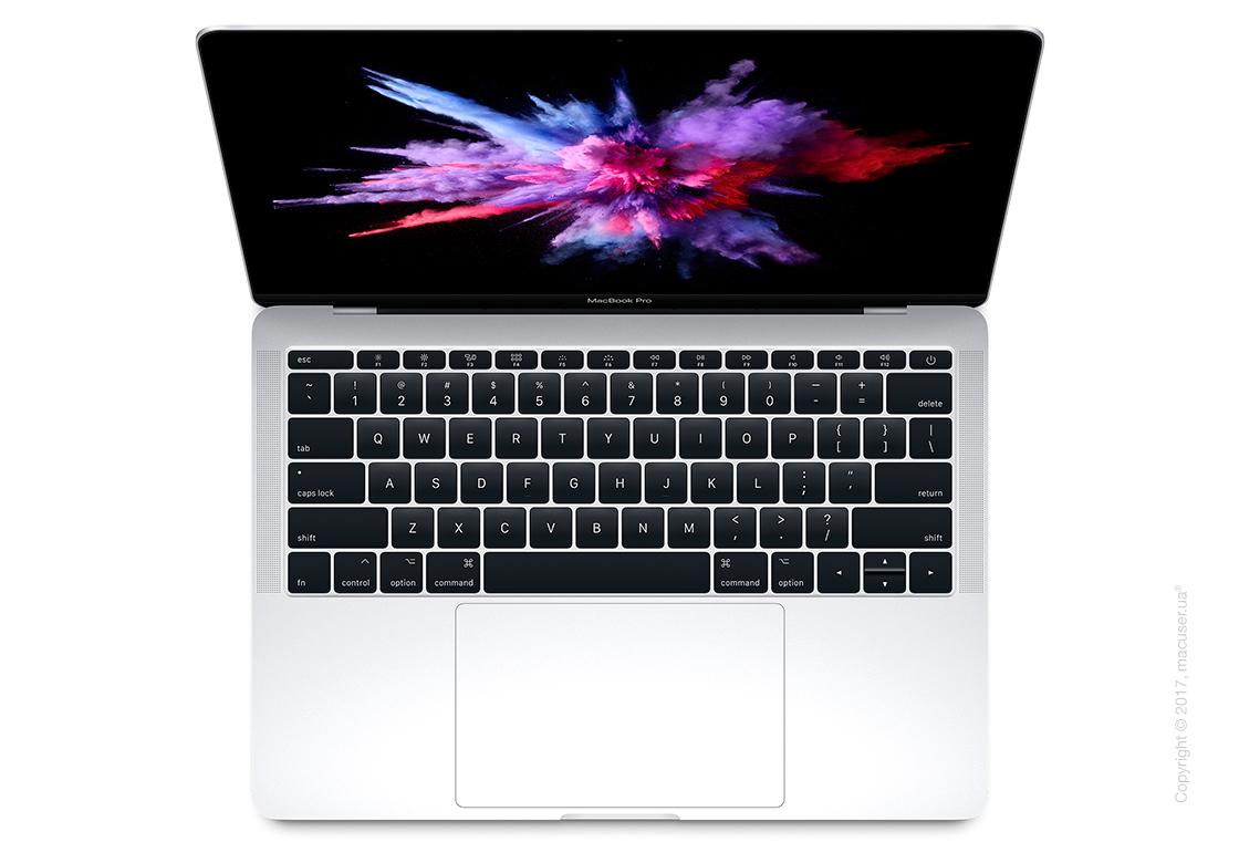Apple MacBook Pro 13 Retina Silver MPXR2