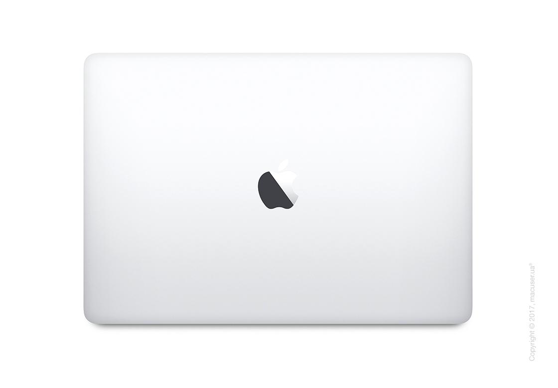 Apple MacBook Pro 13 Retina Silver MPXU2
