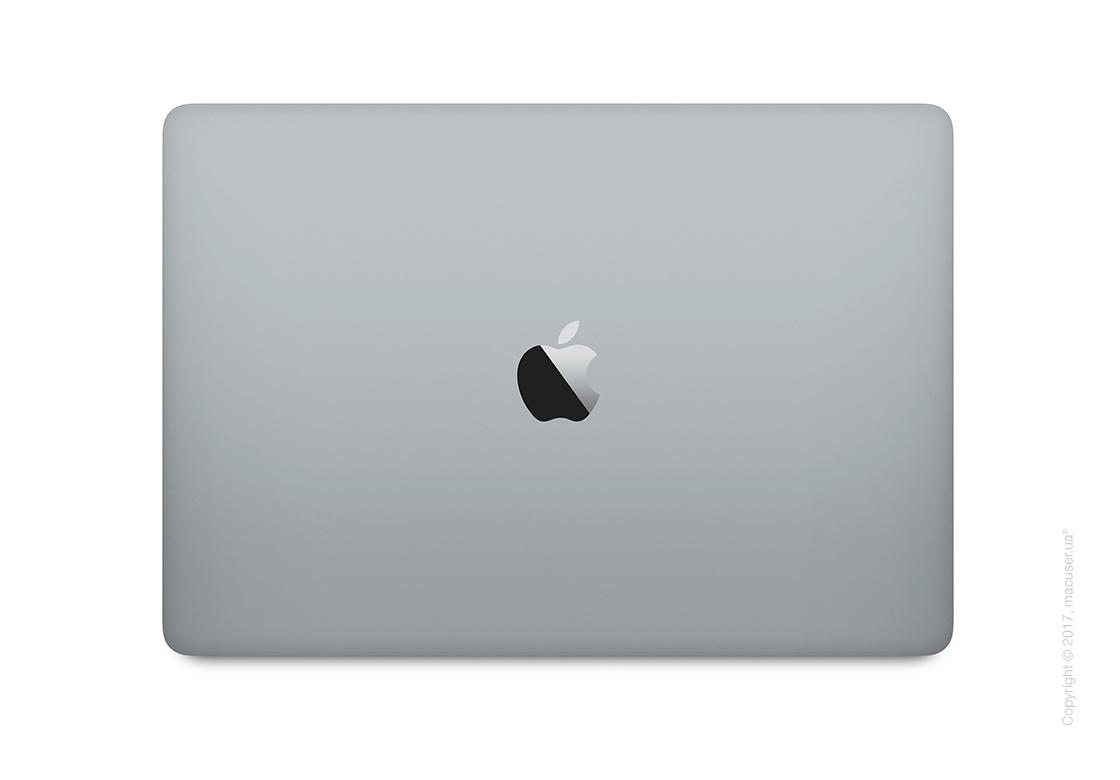 Apple MacBook Pro 13 Retina Space Gray MPXW2
