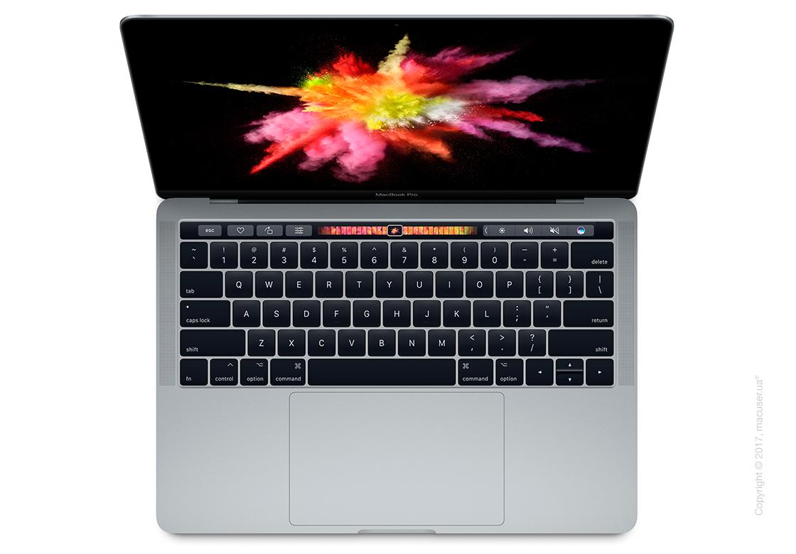 Apple MacBook Pro 13 Retina Space Gray Z0UM00055