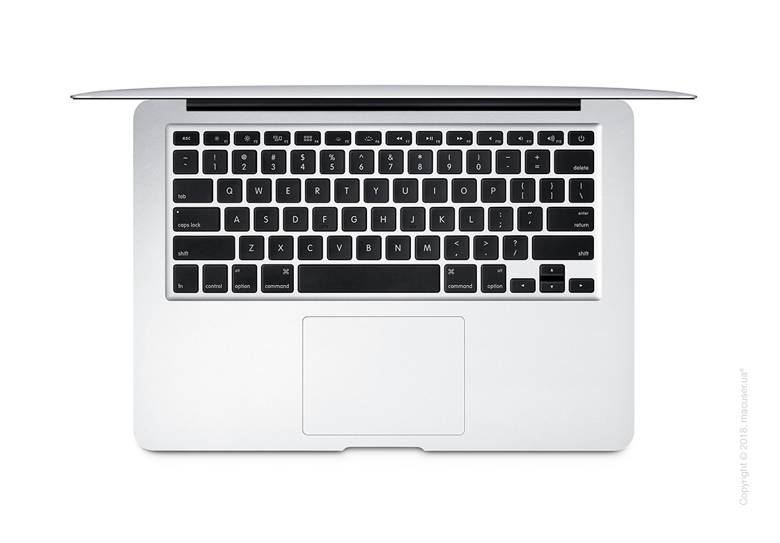 Apple MacBook Air 13, 256GB MQD42