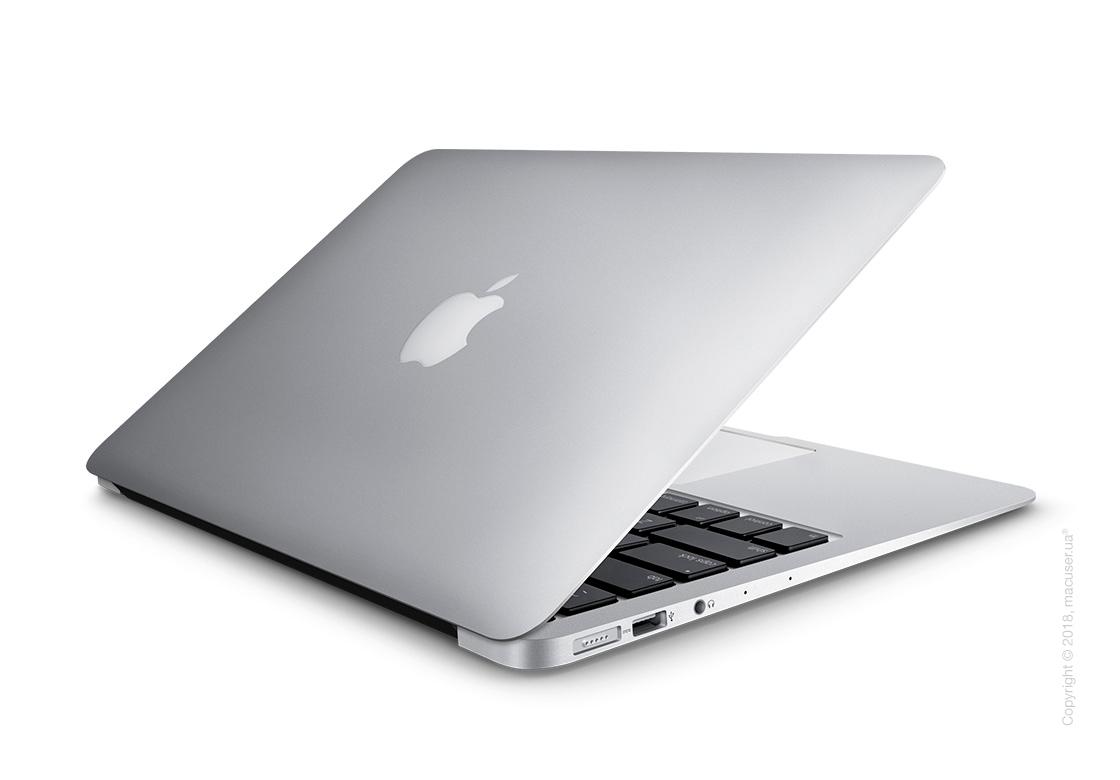 Apple MacBook Air 13, 256GB MQD42 New