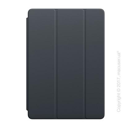 Чехол Smart Cover, Charcoal Gray для iPad Pro 10,5 New