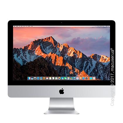 Apple iMac 21,5 MMQA2 New