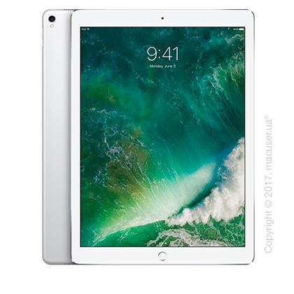 Apple iPad Pro 12,9 дюйма Wi-Fi+Cellular 256GB, Silver