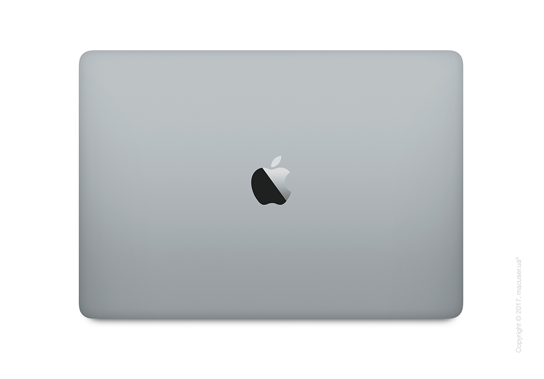 Apple MacBook Pro 13 Retina Space Gray Z0UN00061