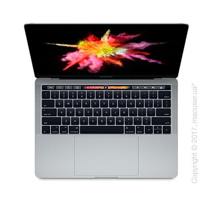 Apple MacBook Pro 13 Retina Space Gray Z0UN0005H