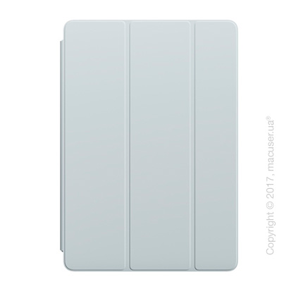 Чехол Smart Cover, Mist Blue для iPad Pro 10,5 New
