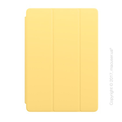 Чехол Smart Cover, Pollen для iPad Pro 10,5 <strong>New</strong>