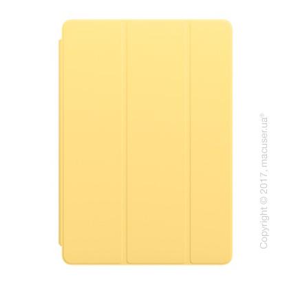 Чехол Smart Cover, Pollen для iPad Pro 10,5 New