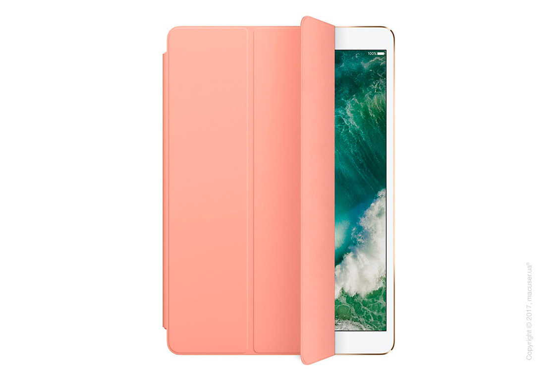 Чехол Smart Cover, Flamingo для iPad Pro 10,5 New