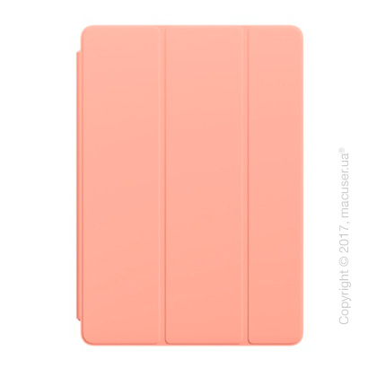 Чехол Smart Cover, Flamingo для iPad Pro 10,5 <strong>New</strong>